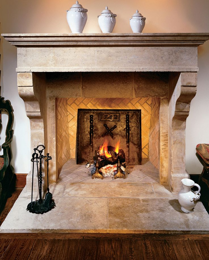 fab with pin limestone beadboard fireplace surround mantels belgian wrap