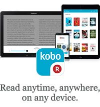 Turn your mobile devices to an #eBook reader and get access to Kobo's eBookstore by downloading the free #Kobo app now! Check out our website and see some of our titles available on Kobo now. | http://www.adalsebook.com