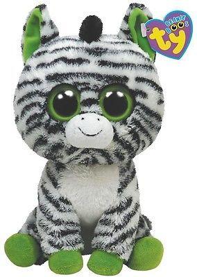 Beanie-Boo-s-15-cm-original-ty-Glubschi-s-grosse-Augen-Mega-Auswahl-Nr-1-ty-Boos