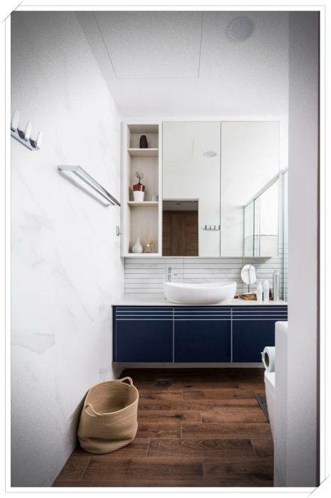 Diseña un baño a tu gusto - Te aportamos ideas originales ...