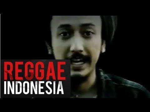 Ras Muhamad - Musik Reggae Ini