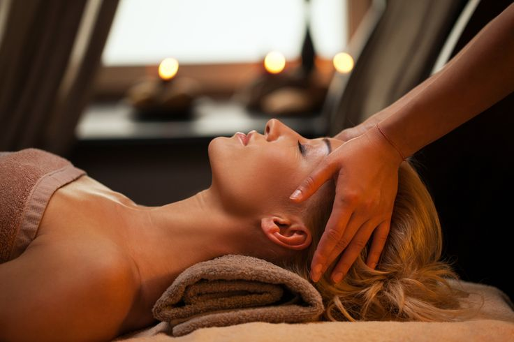 Comment profiter pleinement d'un massage ?