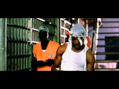 Ja Rule Feat. Lil' Mo & Vita - Put It On Me (HQ)