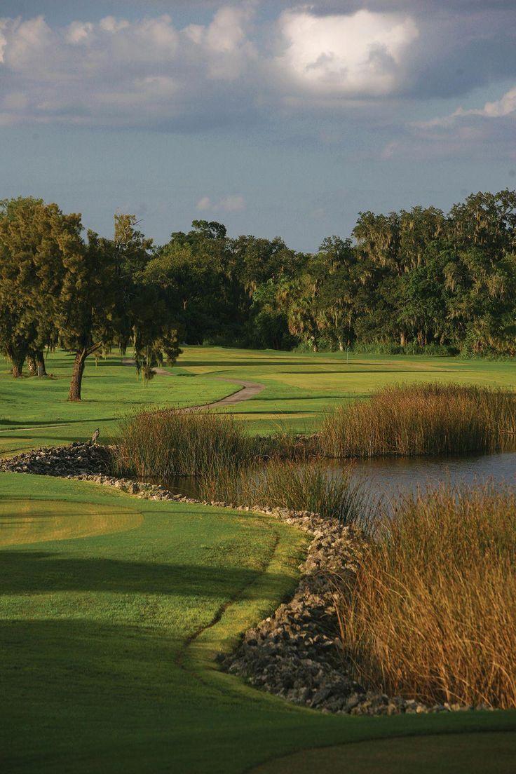 14++ Bobby jones golf club florida ideas