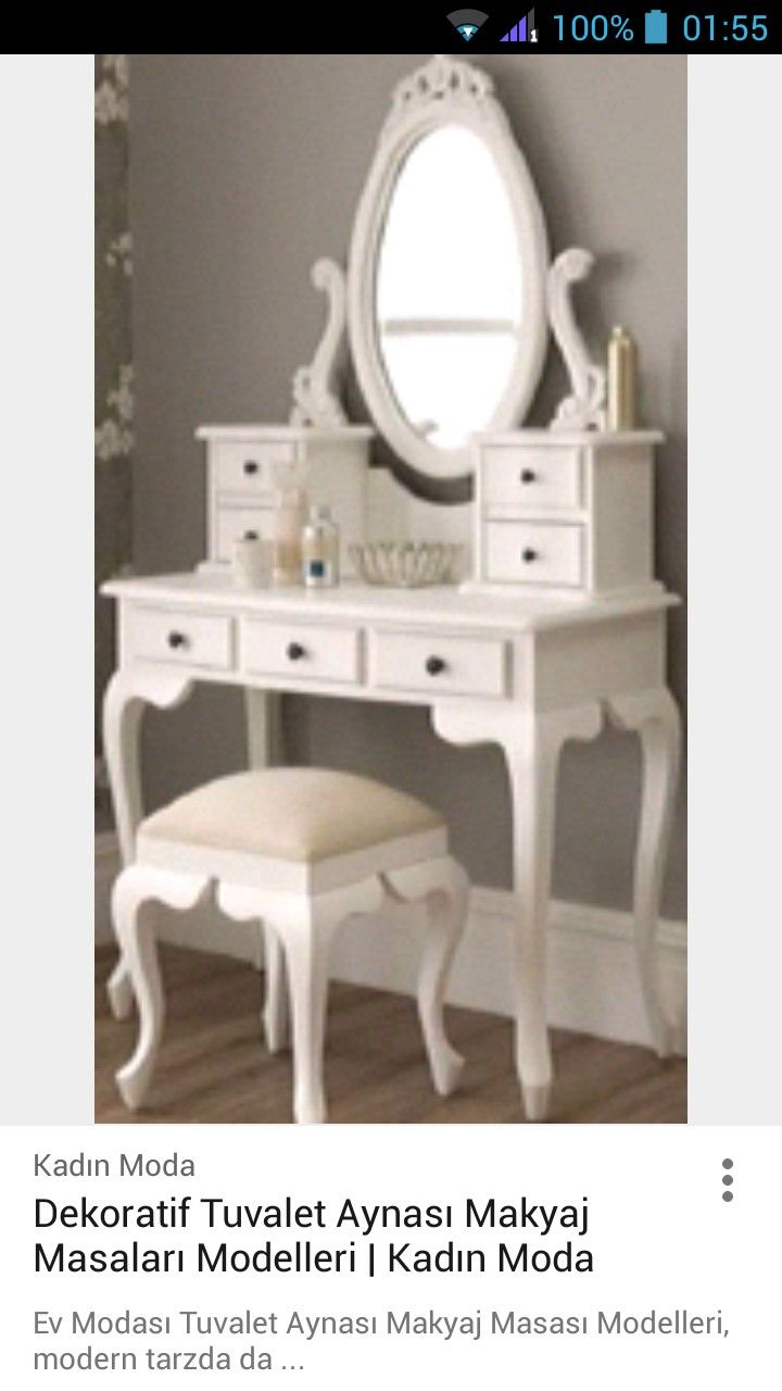 Wood furniture biz products bedroom furniture giusti portos - Browse Our Full Antique White Range