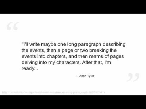 Image result for quotes from saint maybe by anne tyler