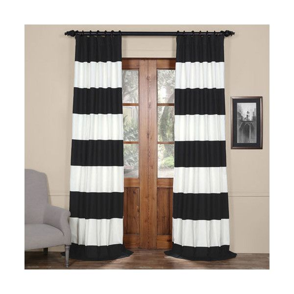 25 Best Ideas About Horizontal Striped Curtains On Pinterest Striped Curtains Curtains At