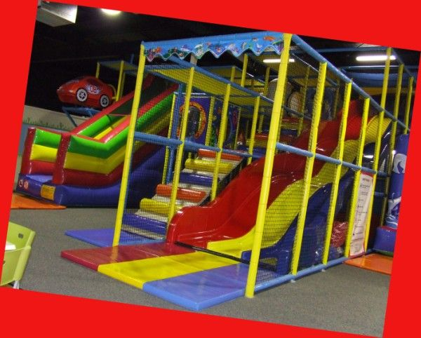 Best 25 kids party venues ideas on pinterest kids for Best indoor playground for birthday party