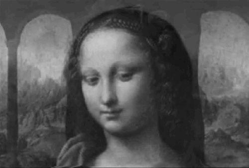 Women in Renaissance art