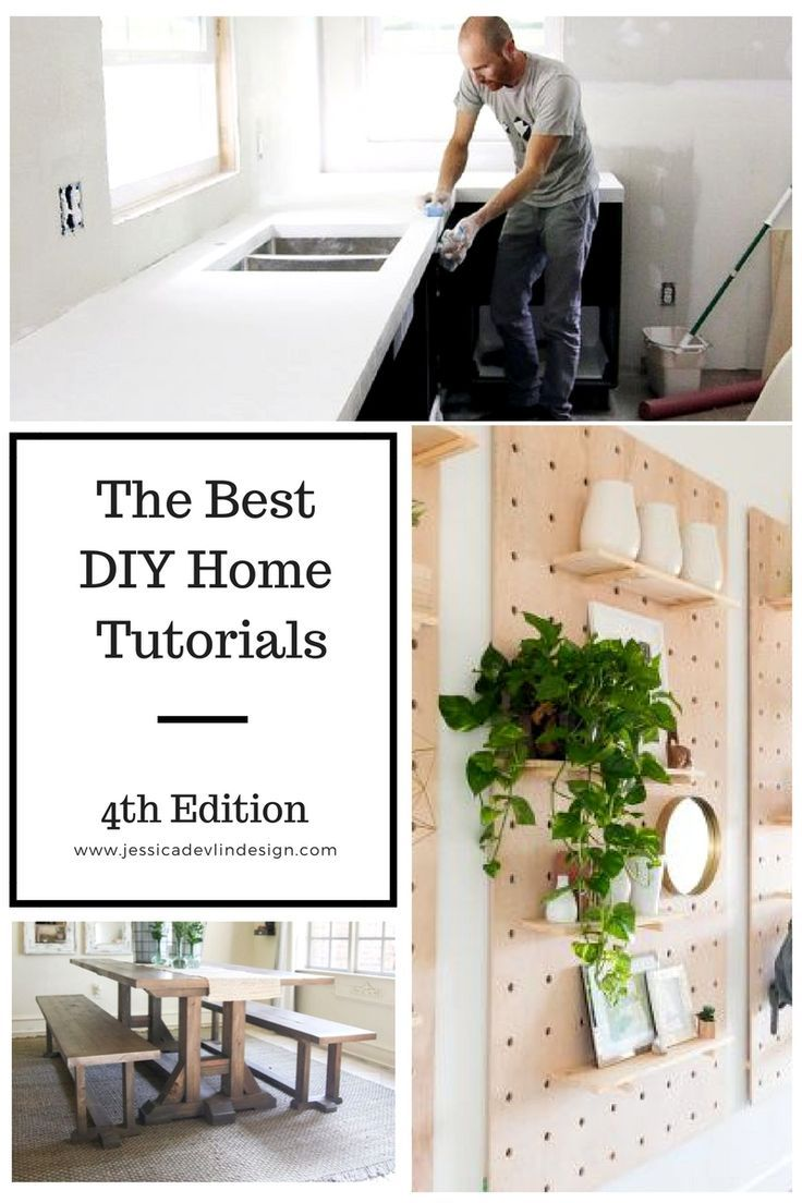 344 best home tips : diy images on pinterest | home, diy and diy