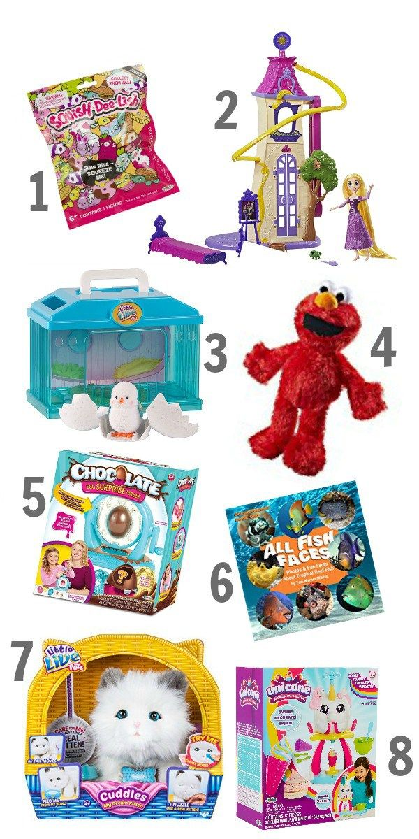 Toys And Games Gift Guide Giveaway Toddler Gifts Gift Guide Gifts For Kids