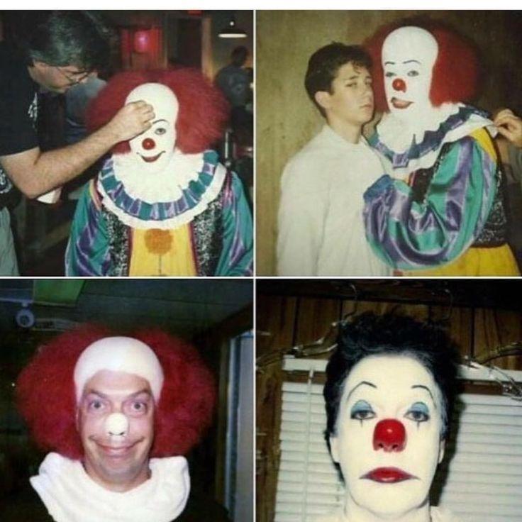 2604 Best Horror Movie Villains Images On Pinterest