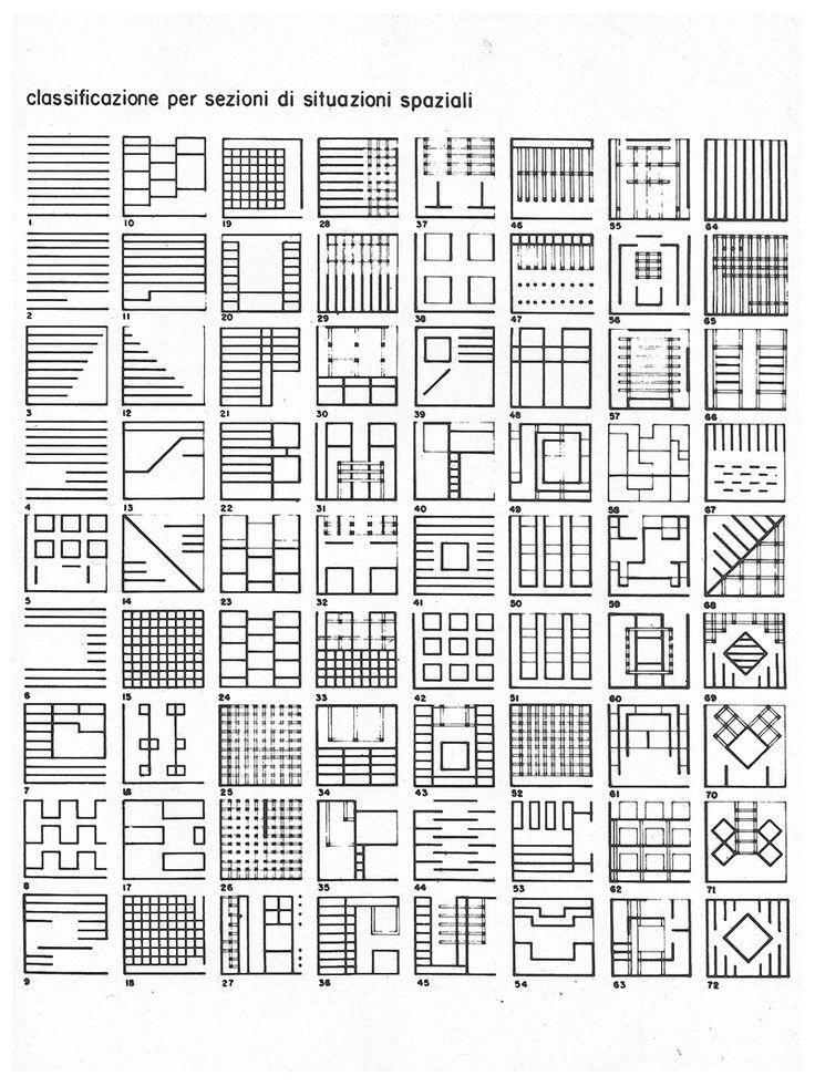 purini-elements-01-800