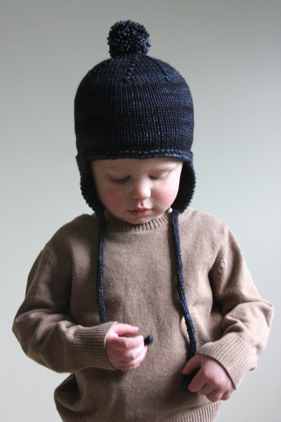 17 Best images about Boys on Pinterest Knitting patterns baby, Beginner kni...