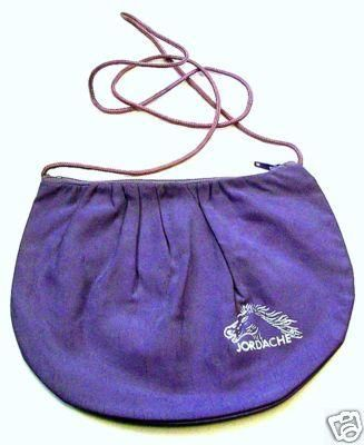 "the ""it"" bag for every little girl in the 80s"