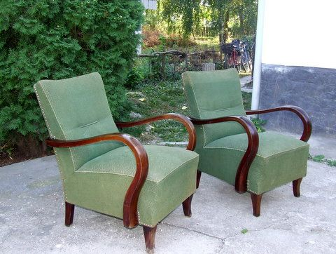 1920s arm chairs google search