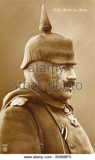 william-ii-german-emperor-near-1916-history-historical-historic-prussian-bwn8p5.jpg (322×540)