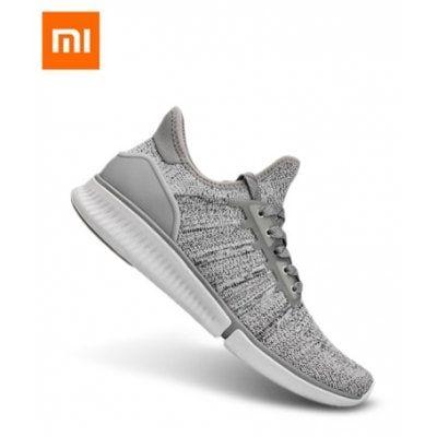 Xiaomi Men Smart Shoes $ 48.60
