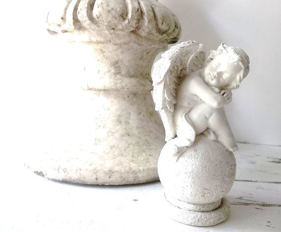 Antique Architectural Gable Roof Spire Finial. by 3vintagehearts, $205.00