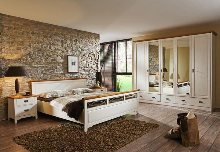 ložnice inspirace - Hledat Googlem