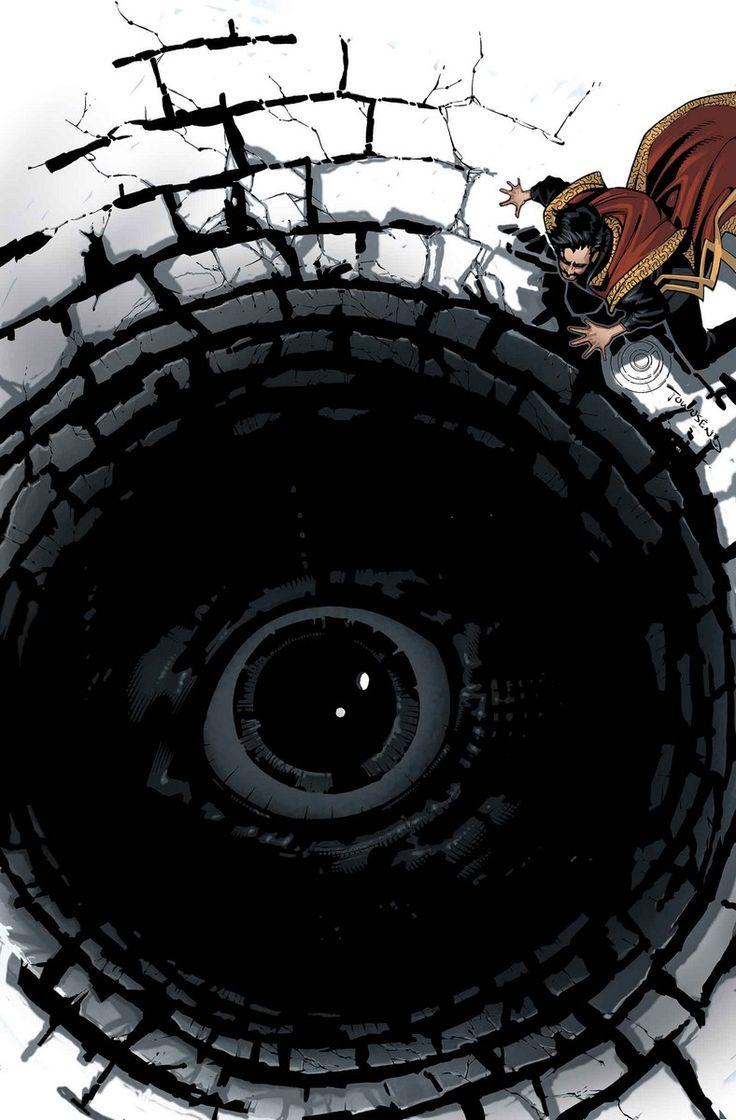 Marvel Comics Full JUNE 2016 Solicitations | Newsarama.com