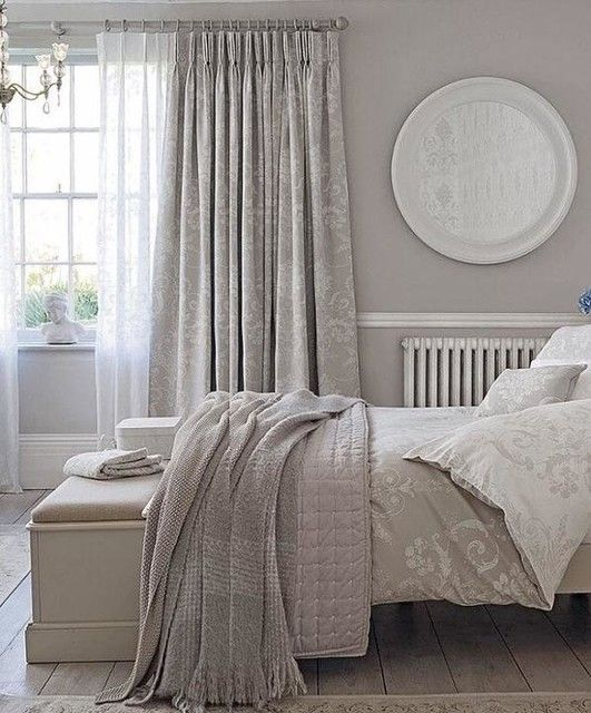 17 Best Ideas About Dove Grey On Pinterest Gray Rooms