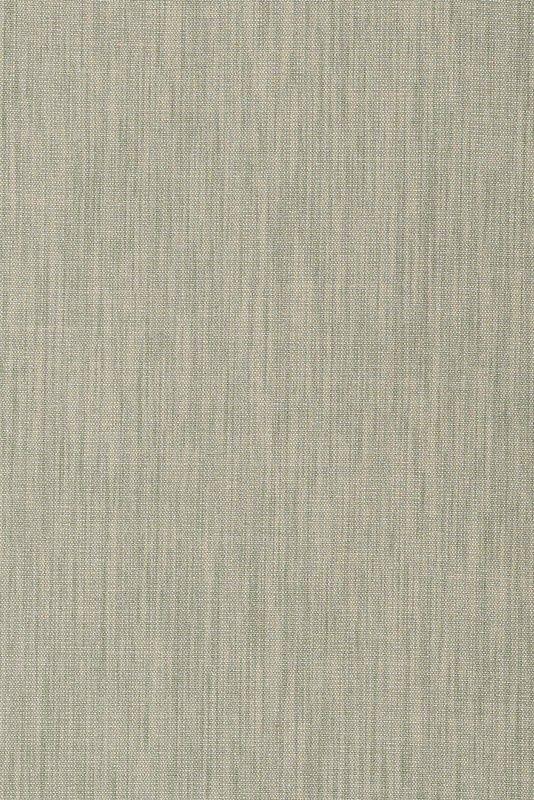 Bonny 3 Pass Blackout Micro (52284-299) – James Dunlop Textiles | Upholstery, Drapery & Wallpaper fabrics