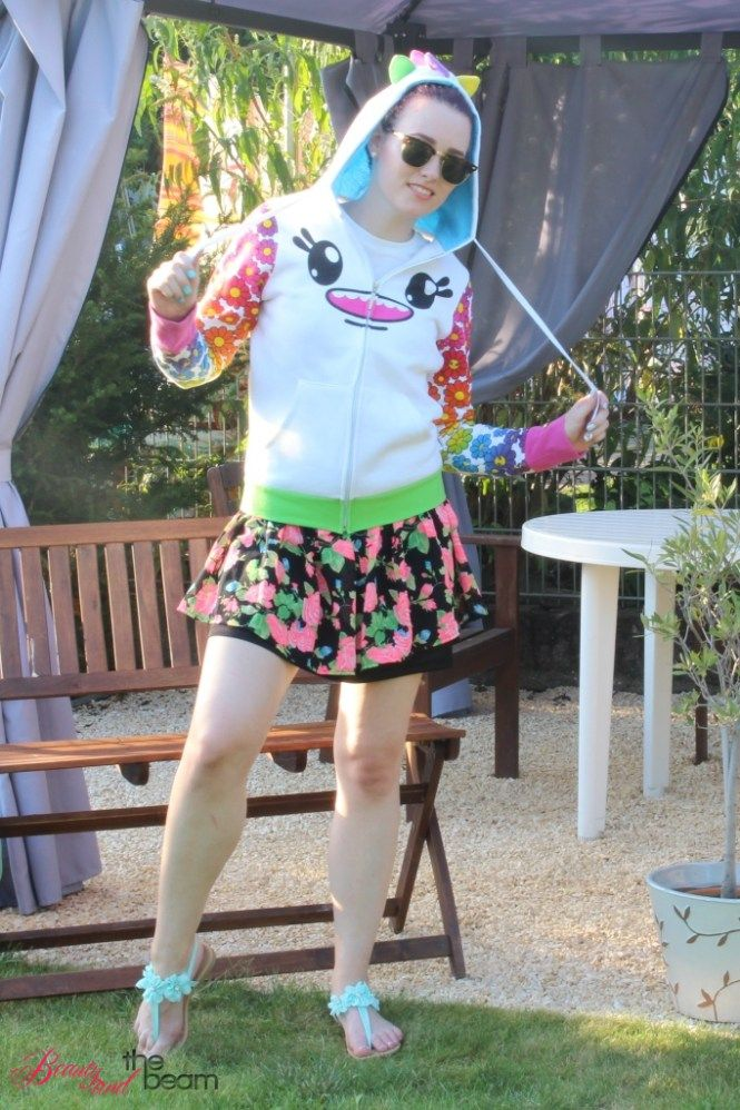 Outfit_Blumenrock (4)