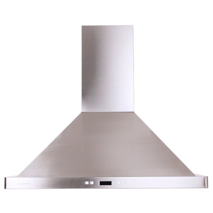 Best 25 30 Range Hood Ideas On Pinterest Stove Vent