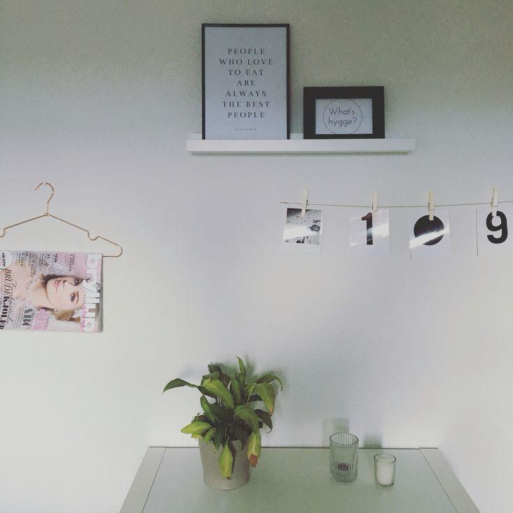 sous verre ikea flinka sous verre avec clips 40x50 cm ikea 45 id es en photos pour un dessous. Black Bedroom Furniture Sets. Home Design Ideas