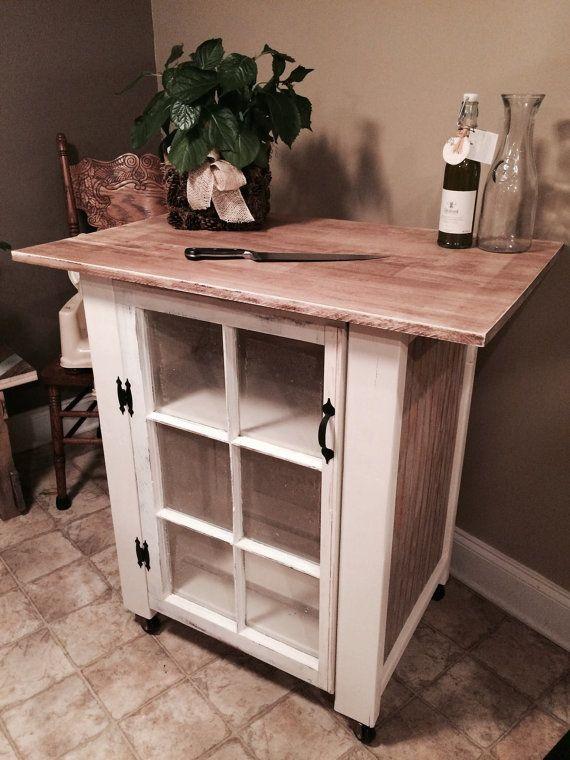 best 25 rolling kitchen cart ideas on pinterest kitchen cart with drawers storage cabinet. Black Bedroom Furniture Sets. Home Design Ideas