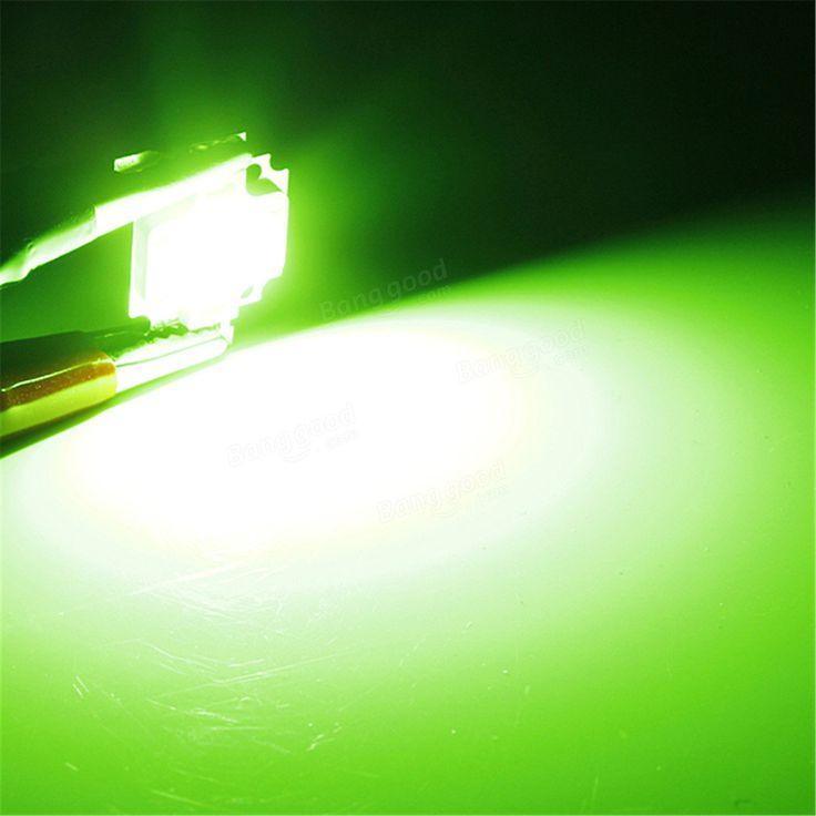 LUSTREON Multicolor 10W Alta Potencia LED Chip de Techo Abajo Luz de Inundación Accesorios DC9-12V Venta - Banggood.com