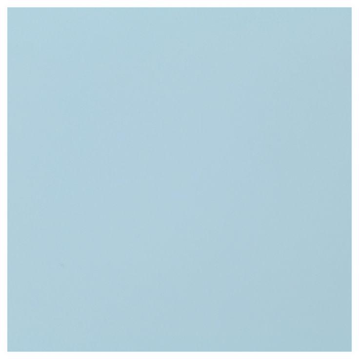 Siser EasyWeed Heat Transfer Material - Powder Blue
