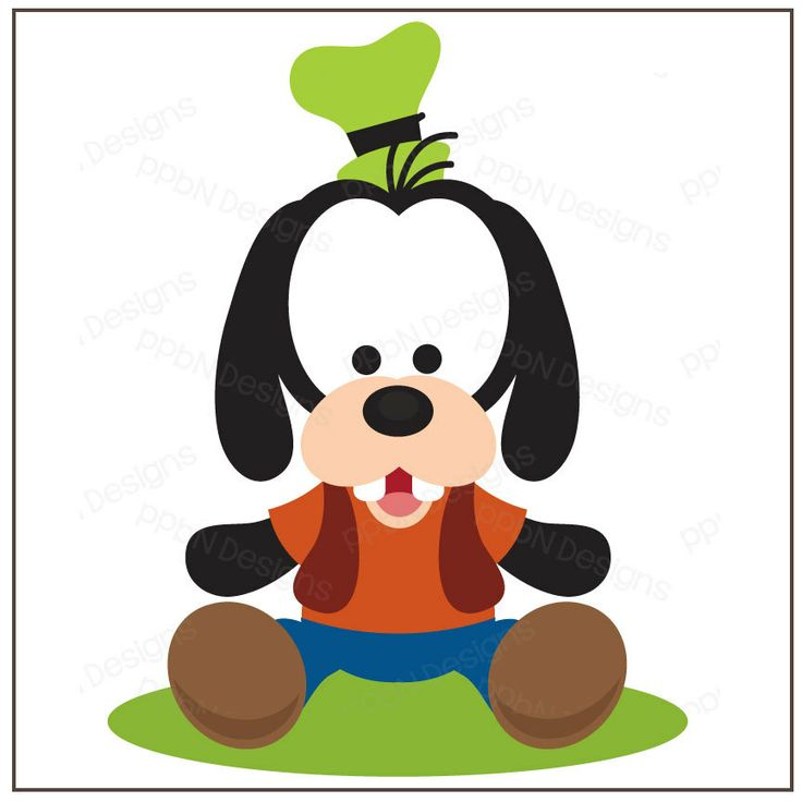 PPbN Designs - Silly Dog (Free for Members ONLY), $0.50 SVG,SVG cutting files,cut files