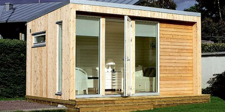 hytteliv norwegische zeitschrift ber ferienh user hytteliv cottage life pinterest. Black Bedroom Furniture Sets. Home Design Ideas