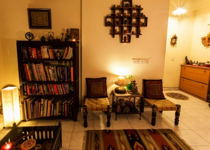 119 best images about indian traditional interior on for Indian ethnic living room designs