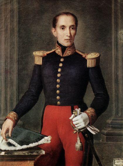 La rivoluzione del 1820-1821 a Napoli e in Sicilia