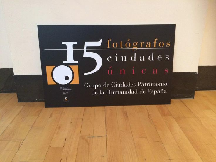 '15 fotógrafos, 15 ciudades únicas' Toledo. 26 de marzo