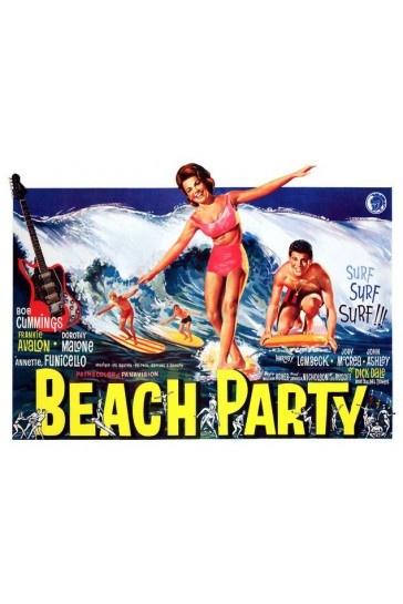 pin movie birthday party - photo #37