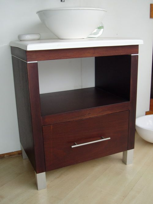 Vanitory buscar con google muebles de banos for Buscar muebles