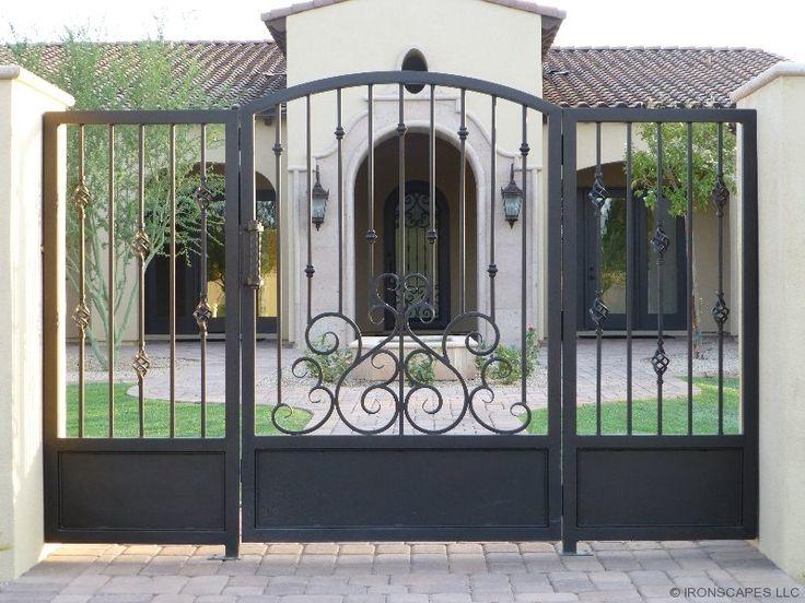 27 Best Screen Doors Images On Pinterest Entrance Doors