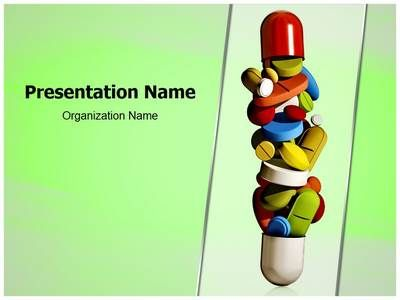 Download our professionally designed medical pills PPT template. This medical pills PowerPoint template is affordable and easy to use. Get our medical pills editable powerpoint template now for your upcoming prsentation. This royalty free medical pills ppt presentation template of ours lets you edit text and values easily and hassle free, and can be used for medical pills, drugs, heal, health, help, hospital, ill, illness and related PowerPoint presentations.