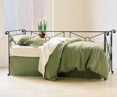 Daybeds & Trundle Beds : Charles P. Rogers Beds Direct, Makers of fine beds…