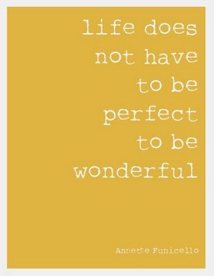 perfectCanvas Ideas, Remember This, Daily Reminder, Inspiration, Quote, Life Mottos, Annette Funicello, Painting Canvas, Wonder Life