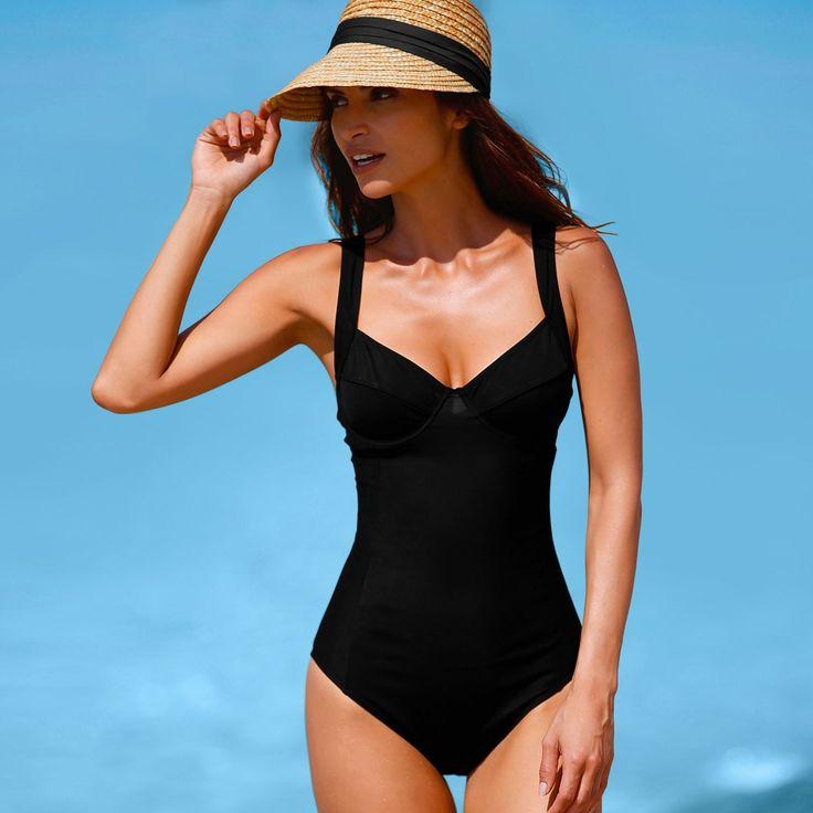 92 best maillots de bain images on pinterest. Black Bedroom Furniture Sets. Home Design Ideas