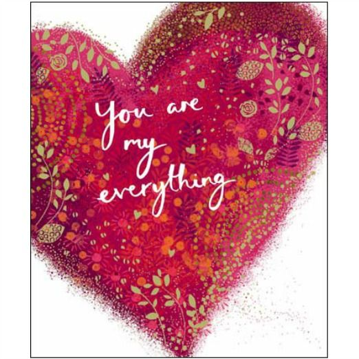 42 best Valentine\'s Day Cards images on Pinterest | Valentine day ...