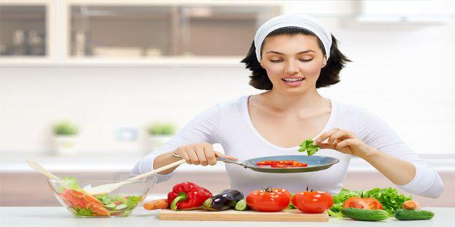 Conoce aquí 5 alimentos saludables que te ayudarán a sustituir los alimentos altos en carbohidratos mientras haces la Dieta Atkins. Clic Aquí>>> http://bajartalla.com/alimentos-sustitutos-en-la-dieta-atkins/