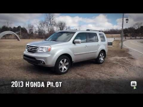 cost of honda pilot battery