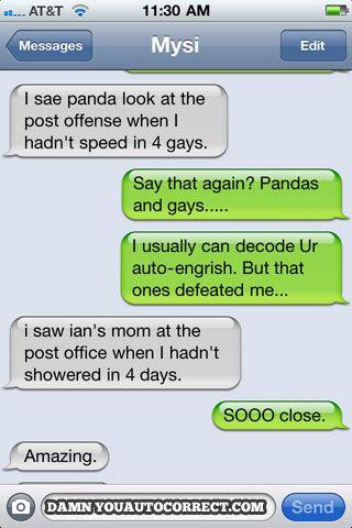 from Nikolai gay phone text