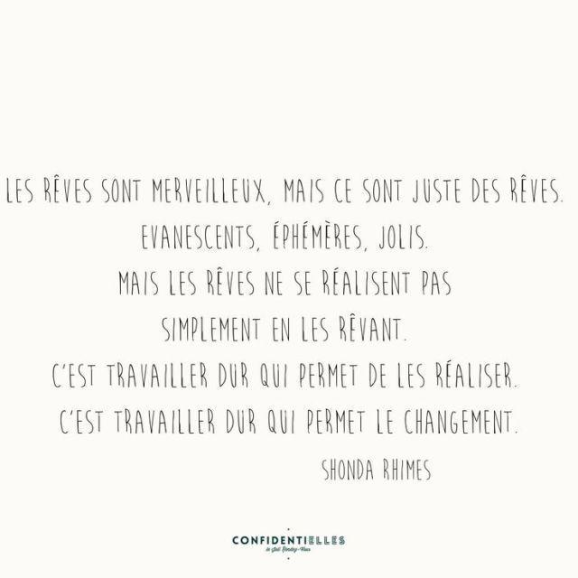 Inspirational Quote: Inspirational Quote: 13 citations INSPIRANTES de femmes de POUVOIR